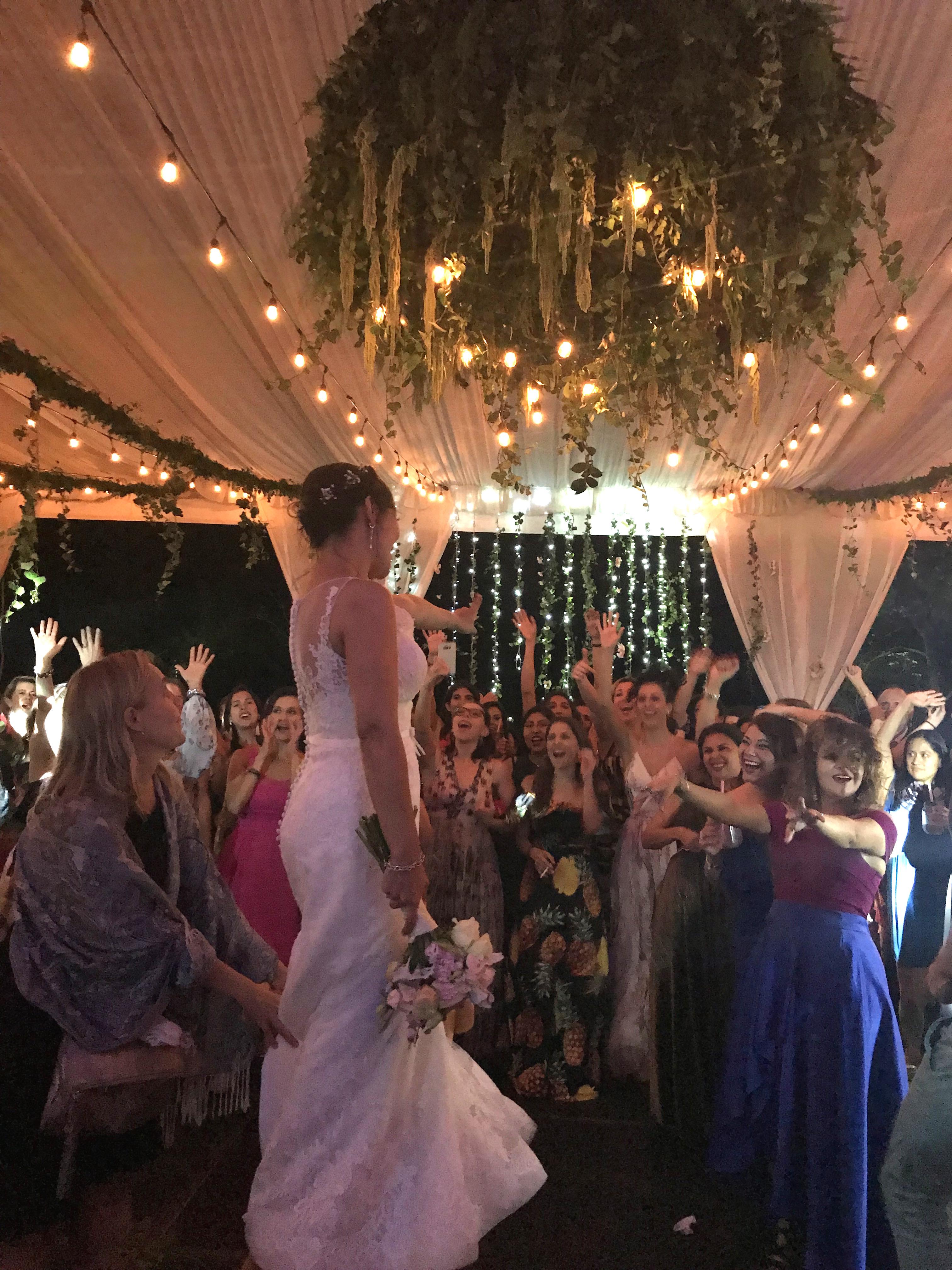 Galeria - Wedding